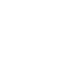 Then Eat! Food photography and recipes